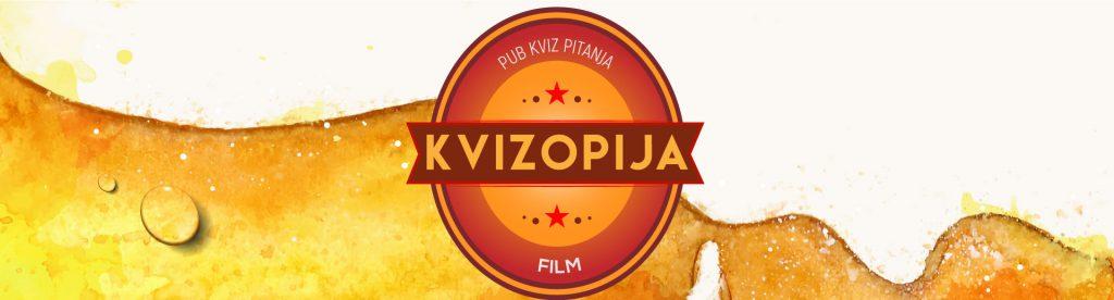 Film, pub kviz pitanja